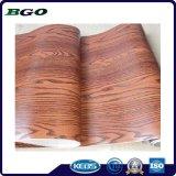 Film PVC Agalloch Eaglewood Woodgrain Fleuret