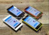 Téléphone mobile initial Z5 Z5 compact de marque déverrouillé par usine mini