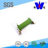 résistance verte de blessure de fil de l'enduit 500W