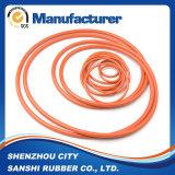 Wärme Resitant Y Typ O-Ring von der China-Fabrik