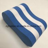 Härte-kundenspezifische Farbe EVAswim-Zug-Boje für Jüngere