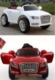 Quatre roues 6/12V Electric ride sur la voiture pour Big Kids
