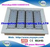 Yaye 18 RoHS Hot VENDRE CE/60W Éclairage de la station de gaz à LED modulaire /60W Lampe LED du module de station de gaz /60W Lampe LED modulaire de la station de gaz