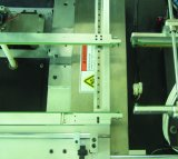 Automatischer Radialhersteller der einlage-Maschinen-Xzg-3000EL-01-20 China
