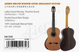 Aiersi Smallman 고아한 기타 도매가 기타 제작자