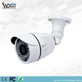 3.0MP機密保護屋外CCTVのカメラの製造業者ネットワークIPのカメラ