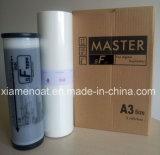 Compatível Stencils Rolo Master Sf A3 Master