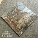 Material de construcción hermoso diseño caliente azulejos de mármol de cuerpo completo