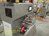 1,75mm y 3mm impresora 3D de filamentos de línea de extrusión