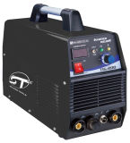 Einfacher beginnender Schweißen elektrischer TIG-Schweißer TIG200