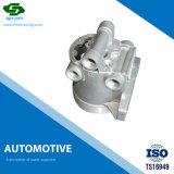 CNC che lavora il contenitore alla macchina di motore del motociclo dell'OEM della Cina
