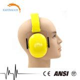 赤ん坊のための安全防音保護具の耳のマフ