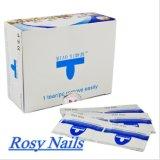 Rosy pregos Produto Soak off Removedor de elástico de gel UV