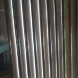 Barras de aço estirados a frio SAE 1020 / SAE 1045