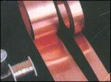 Leghe di rame di Phos & leghe di brasatura dell'argento