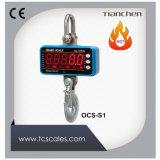 Bilancia industriale elettronica 1000kg