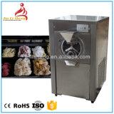 Langlebiges Gut für Gebrauch-kleine harte Eiscreme-Maschine