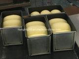 خبز يجعل آلة حمّصت عامل تشكيل من مصنع حقيقيّ