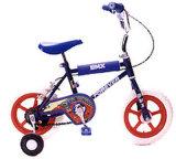 SFXV921 BMX Fahrrad