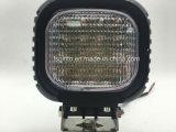 Indicatore luminoso fuori strada del lavoro dell'inondazione del CREE 48W 4X4 LED di Emark (GT1013B-48W)