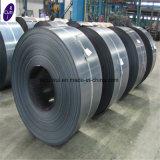 de Strook van het Roestvrij staal 304/301/321/316L 0.33mm 2b/Ba