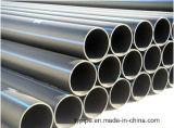 Tubo de plástico de gran diámetro 500 mm