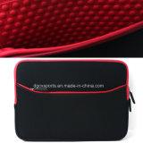 Heißer Verkauf farbige Neopren-Laptop-Hülse mit Qualität