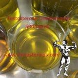 Testoterone semifinito Undecanoate 500mg/ml dell'iniezione di Andriol per Bodybuilding