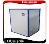 Ventilatore di scarico automatico commerciale poco costoso dell'incubatrice dell'uovo dello struzzo