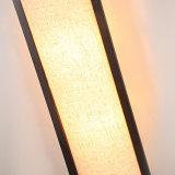 Индия традиционный стиль для использования внутри помещений дома настенных светильников и фонарей рабочего освещения