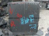 De Snijder van het Blok van de brug voor het Snijden van de Grote Steen van het Blok (DQ2500)