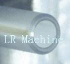Wegwerfmagen-Gefäß-Katheter, der abschrägenzutat-Maschine spitzt