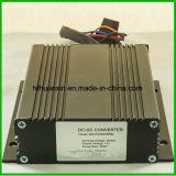 Изолированные нейтрализатора 48V для 12V 300W каталитического нейтрализатора