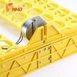 Ce approvato (EW-48) tenendo l'incubatrice automatica dell'uovo del pollo delle 48 uova