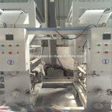 Stampatrice automatica di rotocalco di Shaftless per il film di materia plastica (asta cilindrica pneumatica)