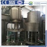 Wasser-Füllmaschine-Flüssigkeit-füllende Geräten-Wasser-Flaschenabfüllmaschine