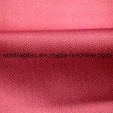 150d*150d PU revestidos de tecido Oxford para guarnições/Bag