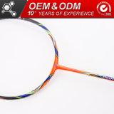 Graphite Haut Module 675 mm Sporting Goods Carbone de Raquette Badminton