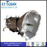 4j 전송 회의 Isuzu 엔진 유형 4j 기어를 위한 D 최대 휘발유 엔진 변속기 4*2 D 최대 Tfr55