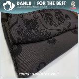 Новые Colleaction заводская цена Корея черный Нида ткань хиджаба ткань Kaftan ткань