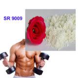 Sarm Sr9009 CAS 1379686-30-2