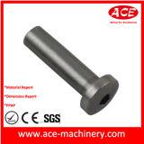 La Chine Fabrication OEM pièce de métal d'estampillage