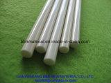 Allumina industriale Rod di ceramica di resistenza all'usura