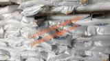 Dicalcium Fosfaat 18%Min van Polifar Sneeuwwitje