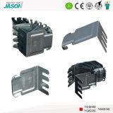 석고 보드를 위한 Jason 가벼운 강철 부속품 Yg38