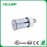 45W 130lm/W True IP65 LED de 5 años de garantía de la luz de maíz