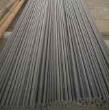 ASTM A193 B16の鋼鉄丸棒