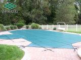 Couverture de sûreté environnementale faite sur commande de piscine d'Inground de taille pour le syndicat de prix ferme extérieur ou le syndicat de prix ferme d'intérieur et la STATION THERMALE