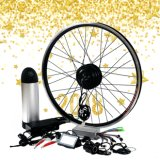 Kit elettrico della bici di 36V 500W del motore agile della rotella con la batteria