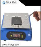 Automatische Elektrische Digitale Thermostaat die Voorverwarmend Post soldeert